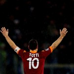 Pronosticuri fotbal – AS Roma – Udinese – 20.08.2016 – Serie A