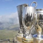 Ponturi pariuri și avancronicile tuturor meciurilor din cupele europene