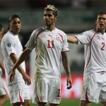 Pariuri EURO 2016   Totul despre Elvetia