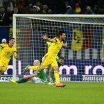 Pariuri EURO 2016 | Totul despre Romania