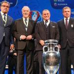 Pariuri EURO 2016 | Fa cunostinta cu cei 24 de selectioneri!