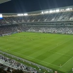 Ponturi, echipe probabile si absenti Bordeaux – PSG (24.01.2017)