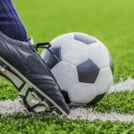 Ponturi, echipe probabile si absenti Chaves – Nacional (23.01.2016)