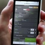 Cash Out de la NetBet | Încasează-ți câștigurile în orice moment!