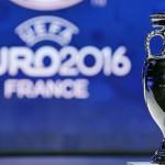 """""""Solistul"""" de la EURO 2016 care se afla pe toate biletele de duminica"""