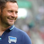 Ponturi pariuri Hertha Berlin – Hoffenheim – Germania – 31.03.2017