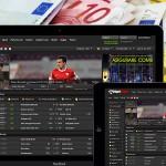 Bonusuri pentru finala Europa League | Castiga un Freebet de 40 de lei