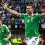 Pariuri EURO 2016 | Totul despre Irlanda de Nord