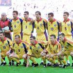 Pariuri EURO 2016 | Romania la Campionatul European, editia 2000
