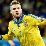 Pariuri EURO 2016 | Totul despre Ucraina