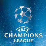 Biletul de cota 10.00 12.07.2017 | Un nou tichet din Liga Campionilor