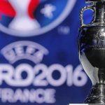 Pariuri EURO 2016 | Totul despre nationalele de la turneul final