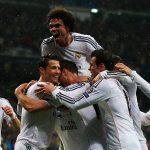 Ponturi pariuri Real Madrid – Betis Sevilla – Spania – 12.03.2017