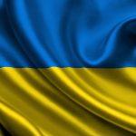 Pariuri EURO 2016 | Cele mai tari cote pentru Ucraina