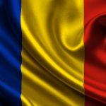 Pariuri EURO 2016 | Toate cotele Romaniei la turneul final din Franta