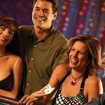 Fortuna iti ofera cea mai buna experienta pentru casino online