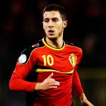 Pariuri EURO 2016 | Lotul Belgiei