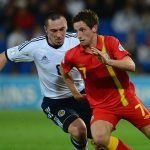 Pariuri EURO 2016   Lotul Tarii Galilor