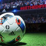 La Fortuna ai 20% din miza returnata la fiecare doua pariuri pe EURO 2016