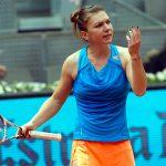 Simona Halep – Angelique Kerber liveVIDEO gratuit, sferturi Wimbledon