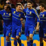 Pariuri EURO 2016 | Lotul Ucrainei