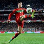 Pariuri EURO 2016 | Totul despre Portugalia