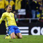 Pariuri EURO 2016 | Lotul Suediei