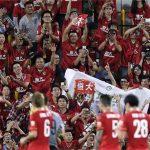 Biletul de cota 5.00   Pariem pe Liga Campionilor Asiei