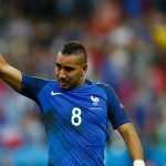 Ai un FREEBET de 20 RON pentru meciurile de la EURO 2016