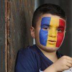 Totul despre Franta – Romania, meciul care deschide EURO 2016
