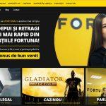 Alin Miu | Concluziile mele dupa ce am pariat online la Fortuna