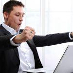 Oferta momentului la pariuri online: ori castigi, ori nu pierzi!