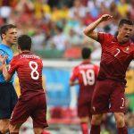 Portugalia – Elvetia | Derby pentru primul loc in grupa B