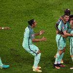 Trei cote pe care nu trebuie sa le ratezi la finala EURO 2016