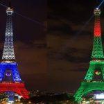 Vrei sa pariezi sume mari la Portugalia – Franta? Atunci asta e cota perfecta!
