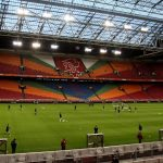 Biletul zilei 26.07.2016 | Meciuri din Liga Campionilor – PIERDUT
