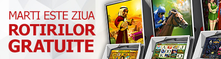 MAXBET-Casino-Promotion-450x120-Free-Spins-Tuesday-ro