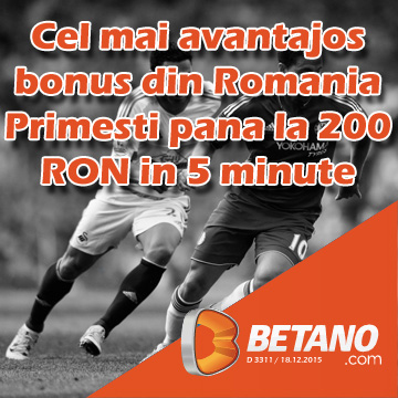 betano bonus 2