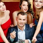 MaxBet si-a deschis casino online! Bonus excelent pentru noii jucatori