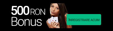 casino betano
