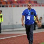 Ponturi pariuri CFR Cluj – Viitorul 22.07.2017