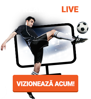 streaming betano