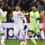 Pariuri sportive Dinamo Kiev – Napoli 13.09.2016 – Liga Campionilor
