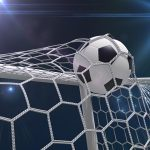 Pronosticuri, echipe probabile si absenti Las Palmas – Espanyol (14.10.2016)