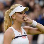 Ponturi pariuri WTA 04.07.2017. A doua zi de Wimbledon