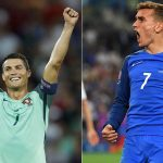 Cum poti paria gratuit 20 RON la Portugalia – Franta, finala EURO 2016