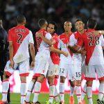 Ponturi, echipe probabile si absenti Sochaux – Monaco (10.01.2017)