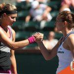 Lucie Safarova – Simona Halep – liveVIDEO gratuit – turul doi US Open