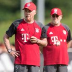 Schalke – Bayern Munchen | Duel intre vecinele din clasament