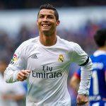 Ponturi pariuri Espanyol – Real Madrid – 18.09.2016 – La Liga